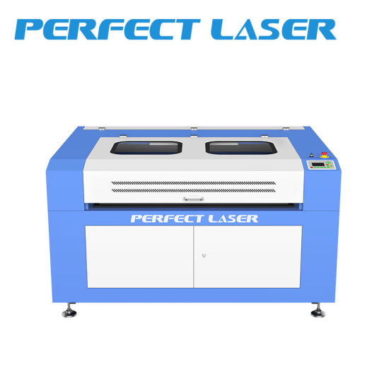 Factory Price Wood Acrylic Leather CO2 Laser Engraving Cutting Machine pictures & photos