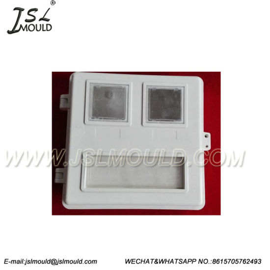 SMC Electricity Meter Box Mold
