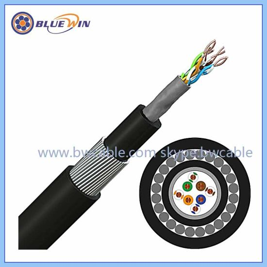 4 Pin Network Cable 4 Wire LAN Cable 4 Wire Network Cable 5 Foot Cat5e  Wire Ethernet Cable Diagram on