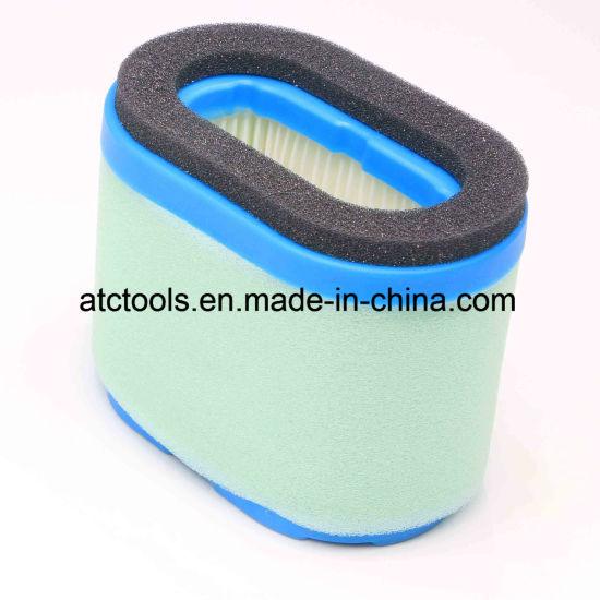 Briggs Stratton Intek 690610 B S 607029 273356s Foam Prefilter Lawn Mower Air Filter