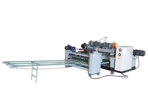 8FT CNC Spindleless Face Veneer Peeling Lathe for Wood Log Rotary Cutting Machine