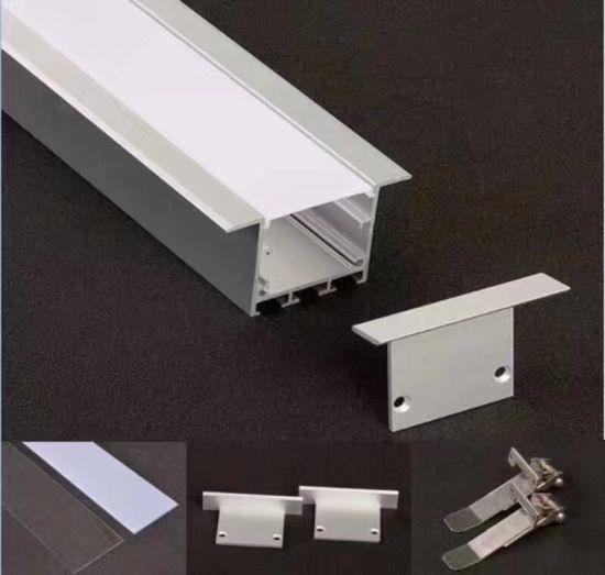 LED Strip Neon Flex