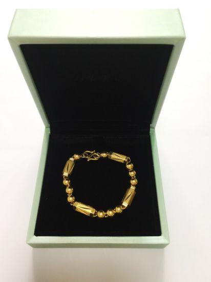 Paper Gift Jewelry Jewel Jewellery Set Packaging Box