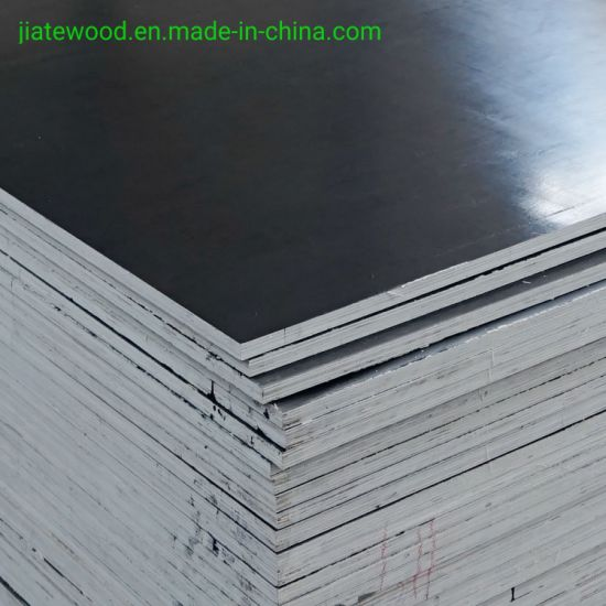 Phenolic Board/Film Face Plywood/ Marine Plywood
