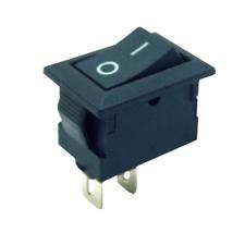 Factory Customized New Durable Miniature Ship Rocker Switch Power Socket