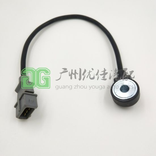 High Quality Engine Knock Sensor for Hyundai 39250-4X000