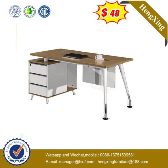 Remarkable China Modern School Training Computer Desk Hotel Home Study Home Remodeling Inspirations Cosmcuboardxyz