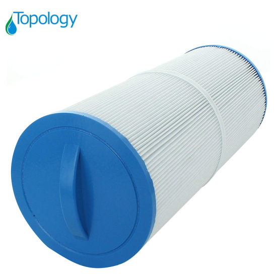SPA & Pool Pleated Filter Cartridge Refer to Unicel C-7695