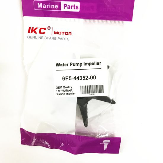 japanese mariner outboard parts