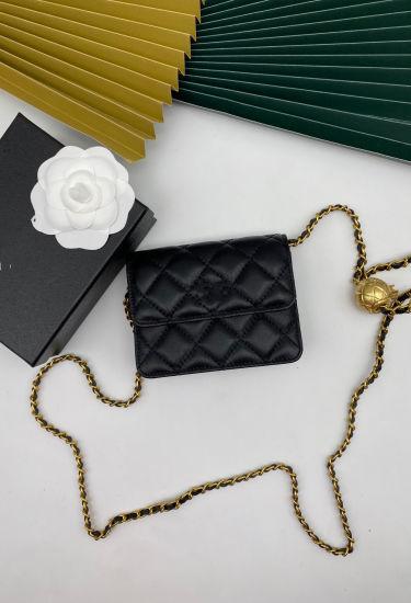 Wholesale Designer Shoulder Bag Fashion Ladies Handbags