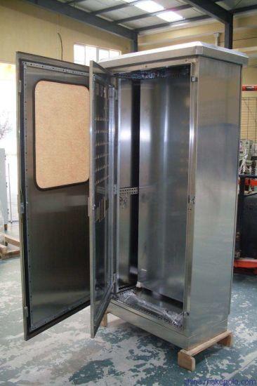 Custom OEM Bending Aluminium Galvanized Stainless Steel Sheet Metal Part CNC Laser Cutting Service