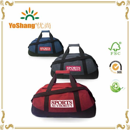 Duffel Travel Sport Bags for Wholesale Sport Duffle Bag Travel Bag