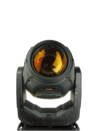 280W Spot & Beam Effect Moving Head Stage Lighting pictures & photos