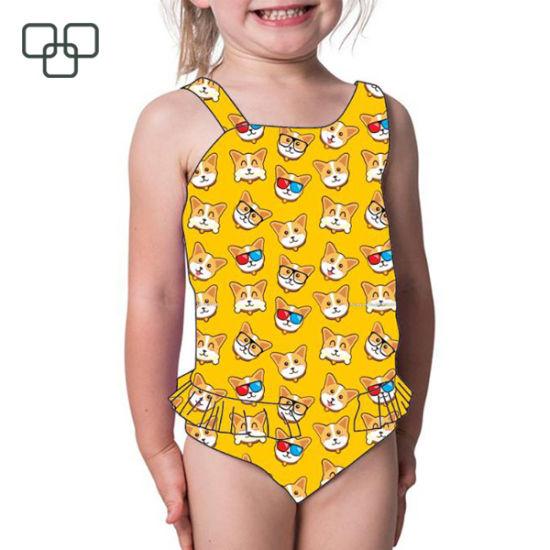 475d4e3a72 Eco-Friendly Baby Kids Swimwear Swim Suit Toddler Bathing. Get Latest Price