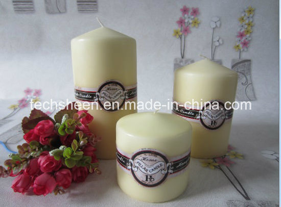 House Use Candle for Lighting