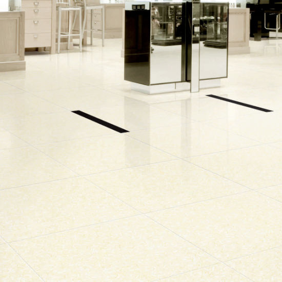 tile grohne concrete sharing cinder pin in flickr by photo floors raef cast floor