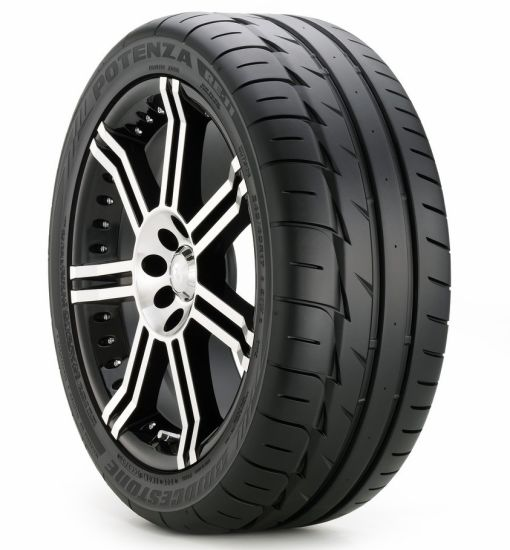 High Quality Car Tire, Car Tyre (195/70R14, 185/60R14) pictures & photos