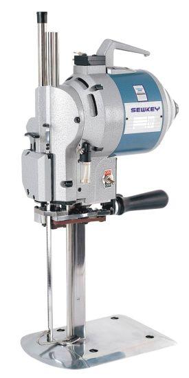 Sk85 Automatic Sharpener Cutting Machine