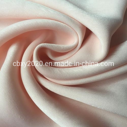"""Cotton Textile 165 - 470GSM 57/58"""" Fabric W/ Flame Retardant / Waterproof / Anti - Static Used in Garment / Jacket / Clothing / Work Wear"""