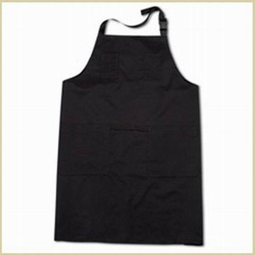 New Design Cooking Aprons for Sale pictures & photos
