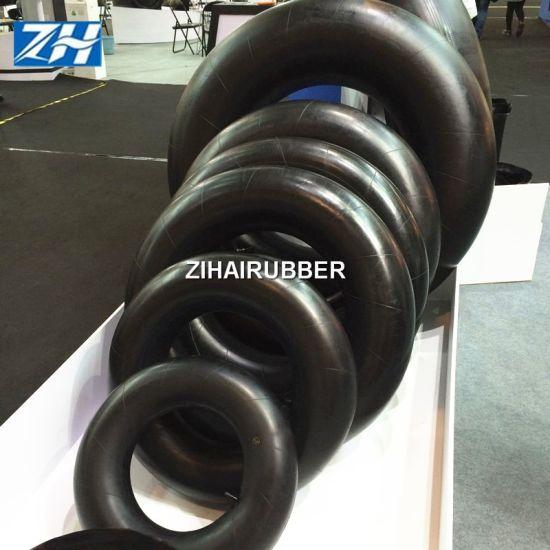18.4-38 China Manufactory Tyre Tubes