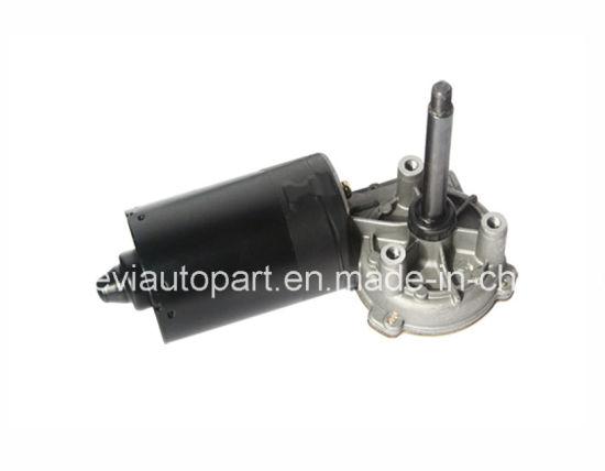 DC Motor Automobile Oil Pump Motor