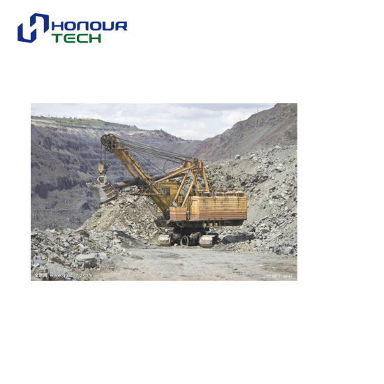 Eco and Non Toxic Soil Stabilization Polymer for Road Construction
