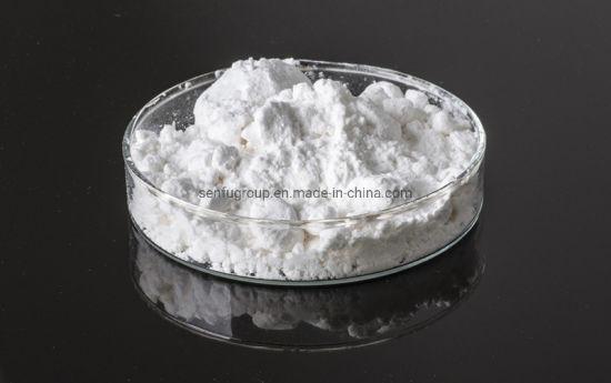 Health Care Magnesium Orotate CAS 34717-03-8