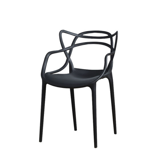 Factory Supply Directly Quality Fashion Bar Furniture Masters Chairs