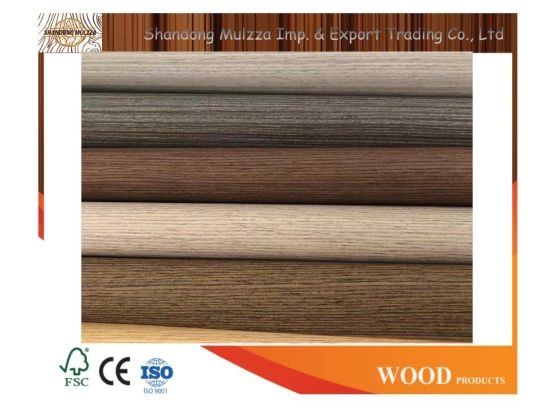 Hot Sale Various Colors Wood Grain Melamine Decorative Paper/Melamine Impregnated Paper for MDF/Plywood/Decoration/Furniture with Low Price