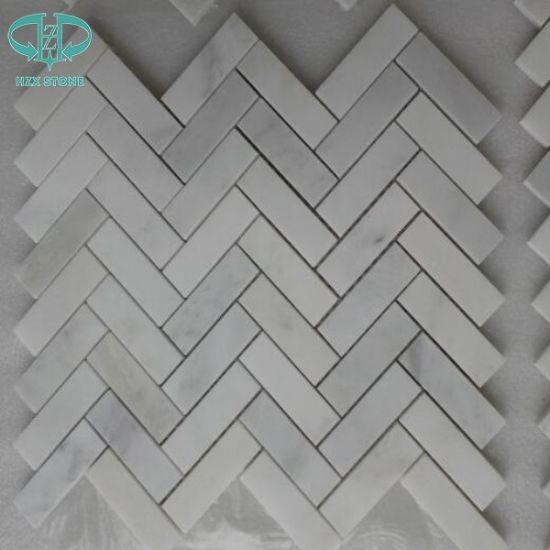 Wholesale White/Black/Gold/Grey Basalt/Slate/Shell/Granite/Glass/Travertine/Limstone/ Stone Tile Marble Mosaic