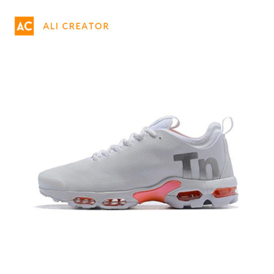 ac9ff05d64b1a 2019 New Mercurial Plus Tn Ultra Trainers Women Fashion Runner Luxury Brand Sneakers  Designer Sports Shoes
