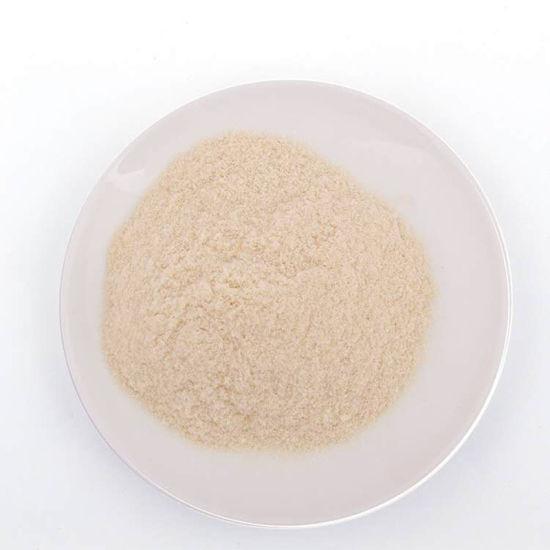 Factory Supply GMO Free Litchi Freeze-Dried Powder