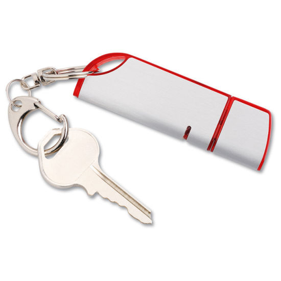High Speed Custom Plastic USB Flash Drive for Promotion pictures & photos