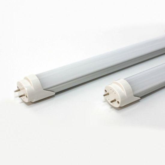 Hot 18W T8 AC85-265V SMD2835 100LED/PC Philipss LED Tube Light with Ce RoHS pictures & photos