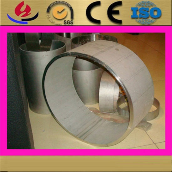 304L Stainless Steel Seamless Pipe Weight Per Foot : stainless steel pipe weight per foot - www.happyfamilyinstitute.com