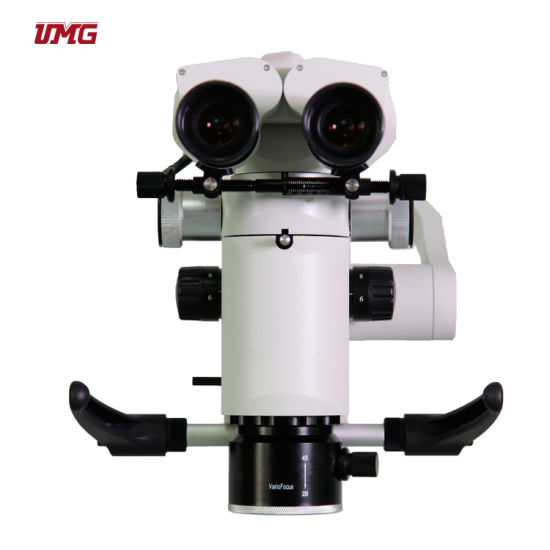Good Quality Dentist Equipment Dental Microscope Prices pictures & photos