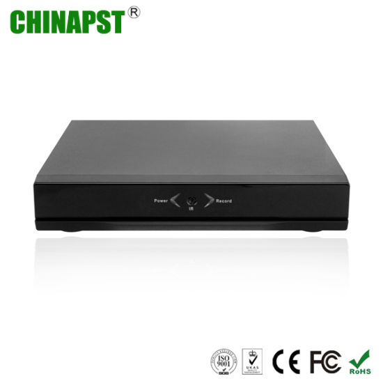 China Support iPhone & Android APP Security Network 1080P