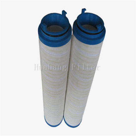 Alternative Pall Hydraulic Oil Filter UE219 UE319 Series