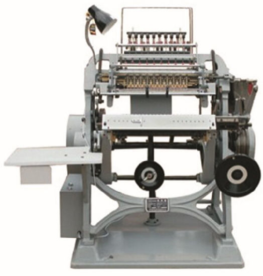Industrial Electric Sewing Machine (SX-01A) pictures & photos