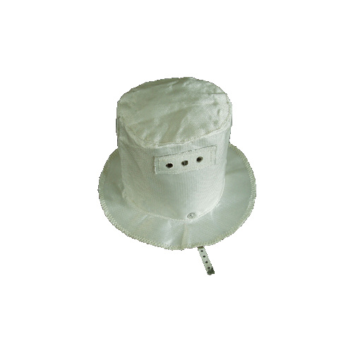 LED Downlight Protected Fire Hoods
