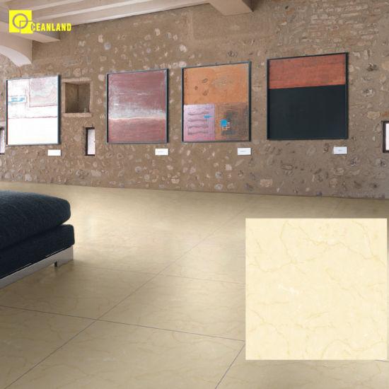 China Antique Ceramic Floor Tile For Design