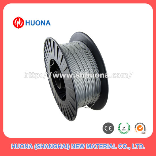 China Ecig Wire 22 Gauge Nichrome 90 Heating Wire for Vapor - China ...