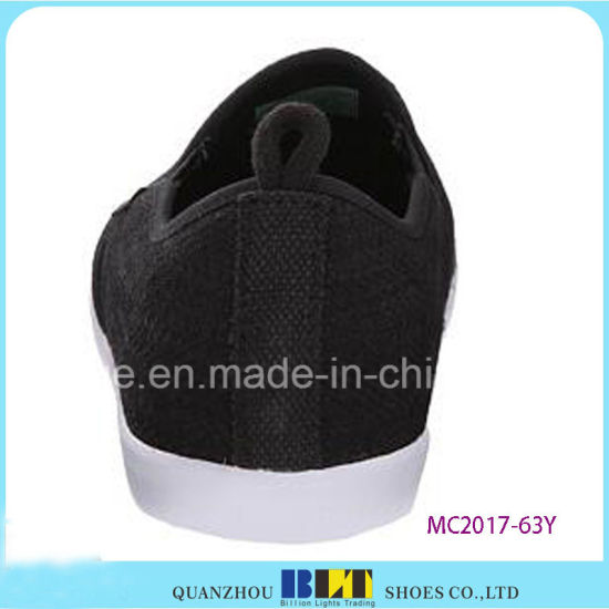 Blt Casual Shoes Shop Sneaker Shoes pictures & photos