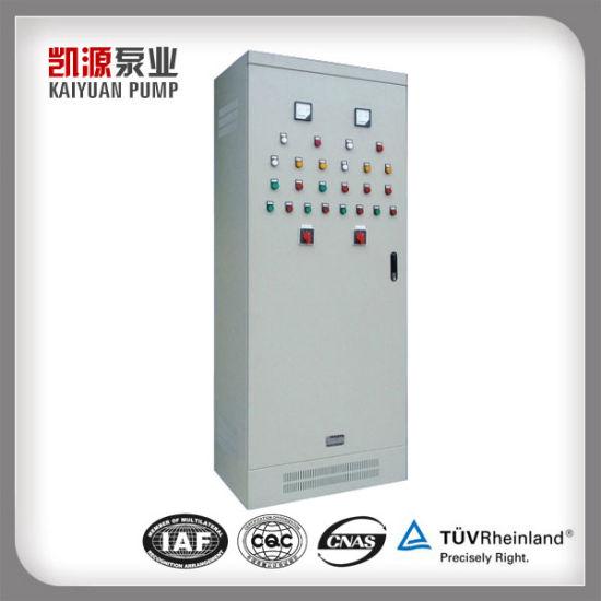 Kyk Ventilation Fan for Control Panel