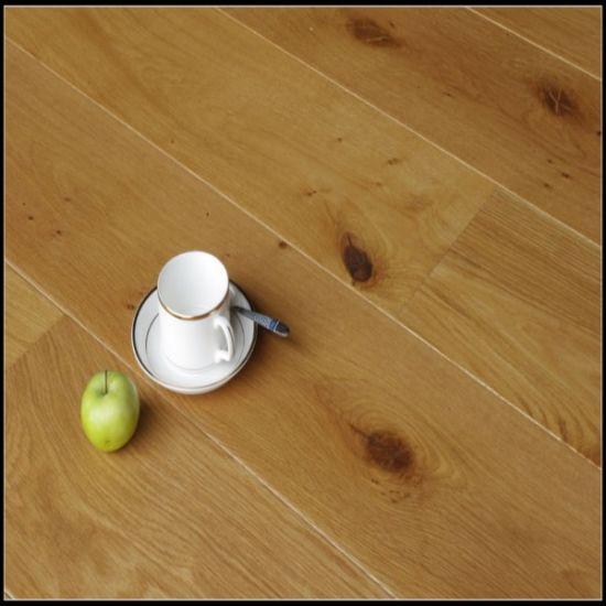 Oak Engineered Wood Flooring/Wooden Floor Tiles/Wood Floor/Hardwood Flooring/Parquet Flooring/Engineered Flooring