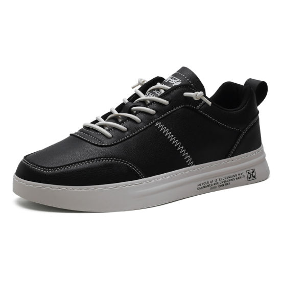 Casual Sneakers Breathable Shoe Low Top Board Shoe