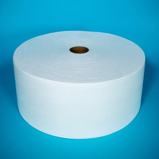 Polypropylene Meltblown Spunbond Nonwoven Fabric