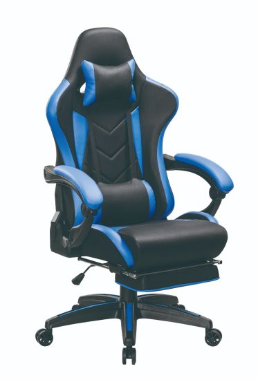 Pleasant Video Rocker Gaming Chair Xbox One Gaming Chair Frankydiablos Diy Chair Ideas Frankydiabloscom