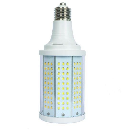 China E27 E40 80w Gesockeltes Leuchtmittel 160lm W Led Kolbenlampen